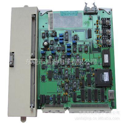 供应TR-518FE   HP TestJet 空焊量测板