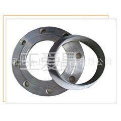 供应河北厂家大量碳钢法兰带颈对焊法兰定做厂家