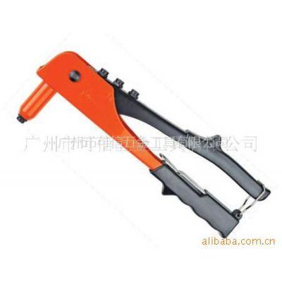 供应手动工具、拉铆枪、KY-108、螺丝批、电焊钳、内六角扳手等