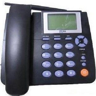 供应广州联通无线固话办理