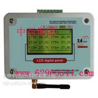 中西无线测温显示仪 型号:AF28-Aptem200库号:M295960