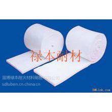供应石化设备绝热用陶瓷纤维毯生产厂家