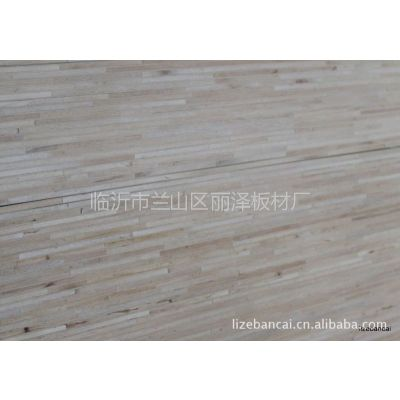 供应木工板 细木工板   马六甲生态板 家具pvc封边条 临沂板材厂