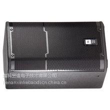 供应郑州专业音箱公司销售JBL音箱PRX412M