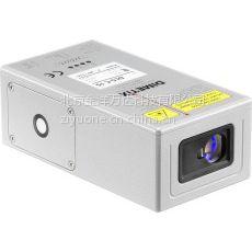 激光测距传感器 型号:WD/DLS-C15