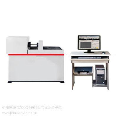 材料扭转试验机扭力扭矩检测设备厂家直销优惠价格