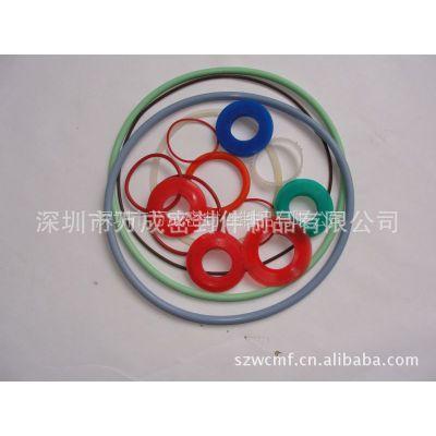 厂家供应: O型圈,橡胶密封圈,丁腈胶O型圈,氢化丁腈胶O型