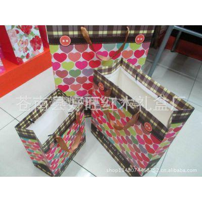 供应加工定制纸盒 铜版纸纸盒  多款式纸盒 新款纸盒