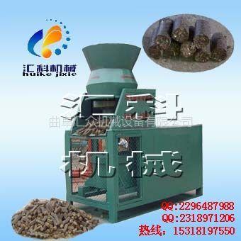 供应节能设备-节煤设备