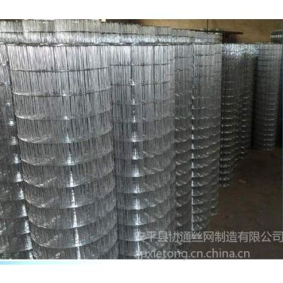 供应供应外墙保温电焊网 圈玉米电焊网 地暖网片 建筑网片安平协通
