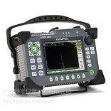 奥林巴斯OLYMPUSEPOCH 1000超声波探伤仪物理性能测试仪器 日本原装进口 厂家特价批发