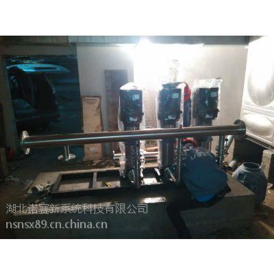 污水提升设备 别墅污水提升设备