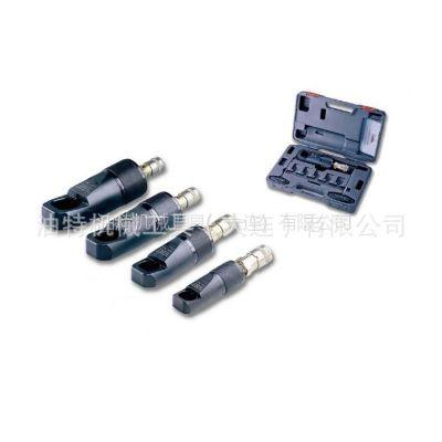供应包头销售进口超高压液压螺栓工具