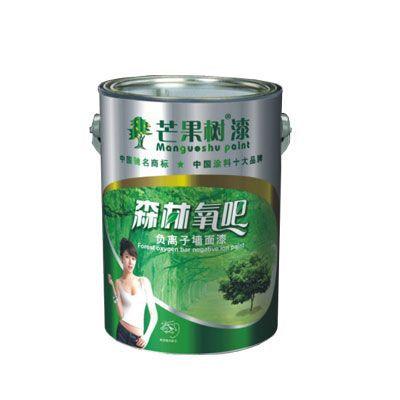 供应芒果树漆涂料品牌在全国各地招商