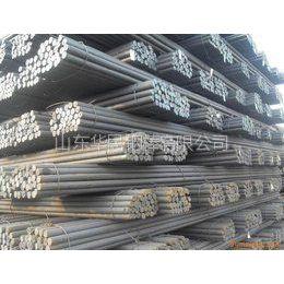 供应磨煤机磨棒 棒磨机磨棒 优质不断棒钢棒