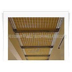 供应重型钢板网/热镀锌钢板网——巨佳丝网制品公司