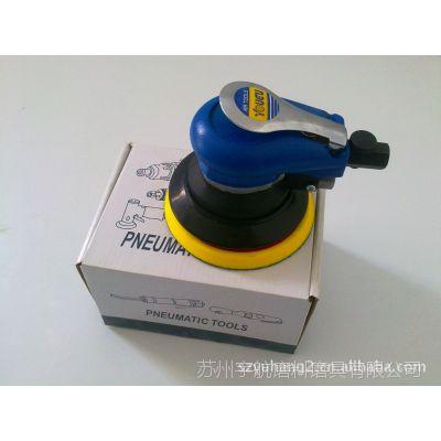 气动抛光机 其他气动工具  抛光机