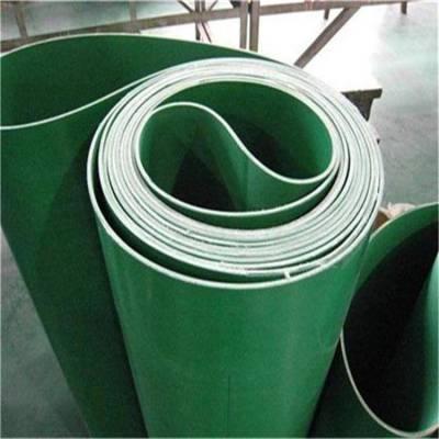 供应ZA!8型常州流水线 连云港装配拉 淮安组装生产线厂家价格批发经销