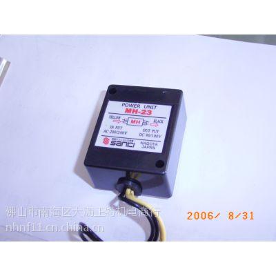 现货供应:美国`CALEX`电源模块 H3-H5-D9