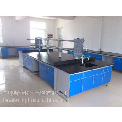 学校理化生试验台,单面,双面操作,试验台制造商