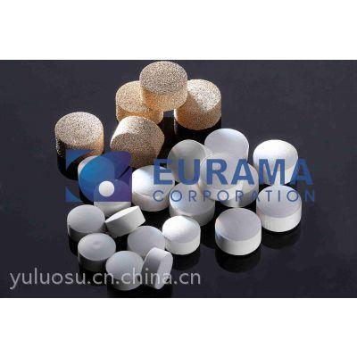 江苏进口韩国裕罗磨超加硬防水药真空镀膜材料