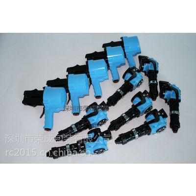 气动钢带打包机规格型号RCL-32型
