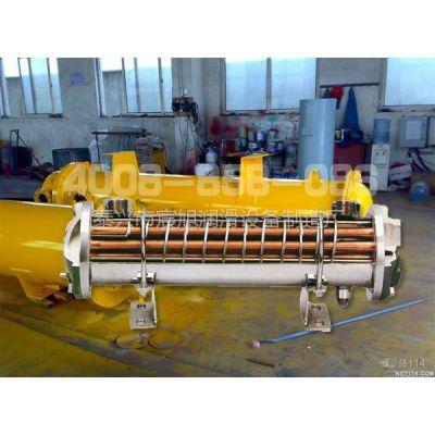 供应SL管式冷却器 SL冷却器 SL螺旋式冷却器 热销中:4008-858-086
