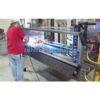 焊接工装夹具生产厂家