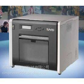 呈妍p520l 照片打印机 呈妍P520l 照片打印机 总代直销
