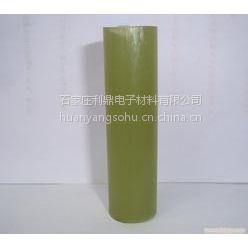 供应泰安LD-200纤维缠绕拉挤工艺专用拉挤环氧树脂胶厂家