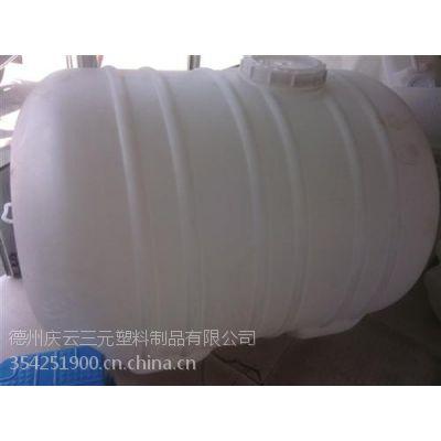 青州大塑料桶,优质大塑料桶品牌(认证商家),特大塑料桶
