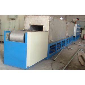 供应东莞厂家供应T6型时效炉 铝合金时效炉 铝合金固熔炉