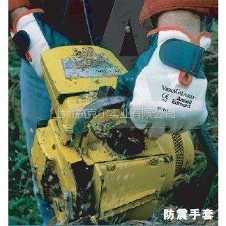 供应代理美国安思尔(Ansell) 7-112抗震减震手套  安思尔减震手套