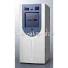 供应海尔 低温等离子灭菌器 HRPS-120