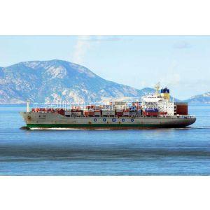 供应食品加工设备进口申报代理|食品生产线搬迁进口代理