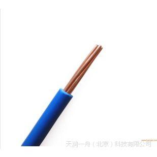 天润一舟太阳能光伏电缆 PV1-F* 4 上海生产厂家