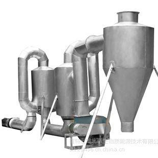 供应供应可以回收的木炭项目/木炭机生产线机组/制炭的工艺流程