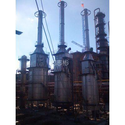 供应专业设计制造安装煤化工行业低碳环保 沥青螺旋管式加热炉