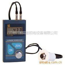 供应北京时代TT100 超声波测厚仪