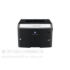 火热畅销的激光打印机品牌推荐  个性同安打印机出租