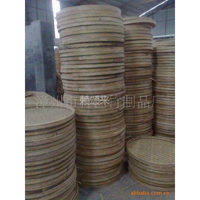 供应竹筛是农户纯手工制作,肉脯烘烤用的竹筛.天然环保,耐高温