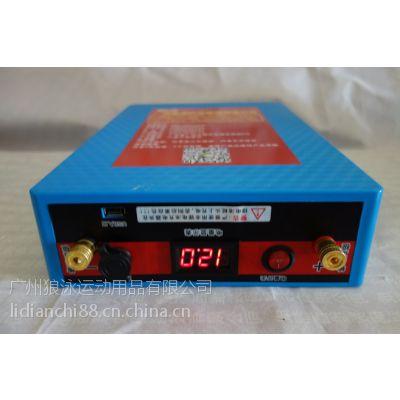 12v80ah锂电池,12v80ah锂电池价格