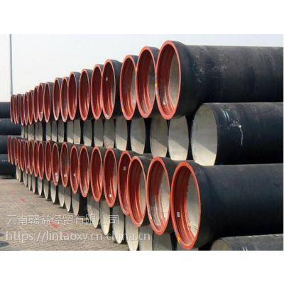 云南钢模板现货供应商-昆明钢模板多重一块