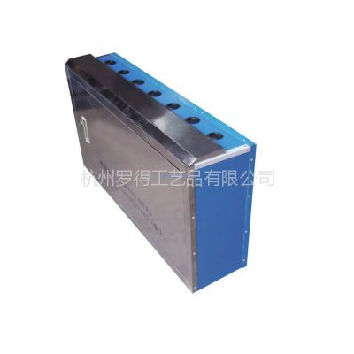 供应不锈钢水表箱,水表箱,工具箱,不锈钢箱子,电表箱