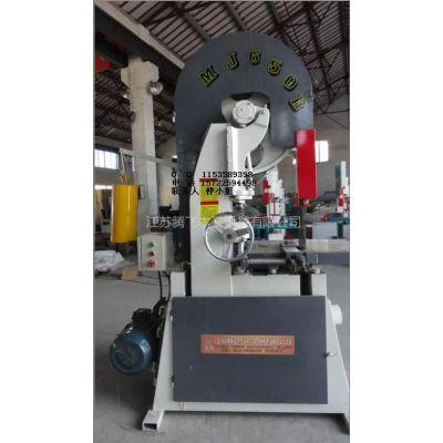 供应厂家批发木工机械设备 精密裁板锯价格 手动推拉锯 台锯 带锯机