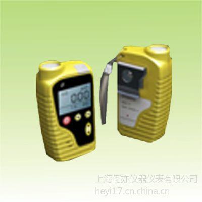 供应KY-CH4矿用甲烷检测报警仪