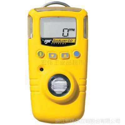 BW GAXT 单一气体检测仪(按气体选择)