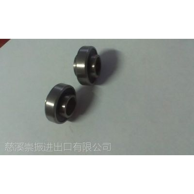 Supply with special dimension ball bearing 608