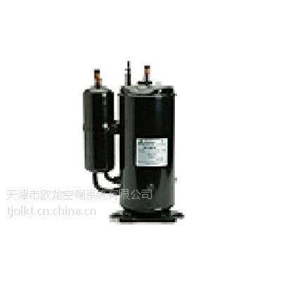 供应三菱空调 三菱中央空调 三菱小型压缩机