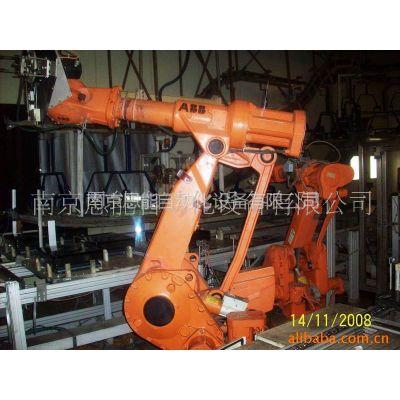 供应ABB装配工业机器人4400